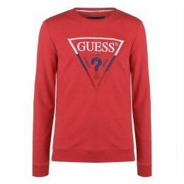 Guess Derren Sweatshirt