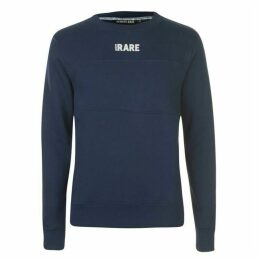 ALWAYS RARE Sweatshirt Mens