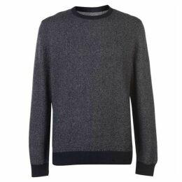 Criminal Smith Crew Sweatshirt