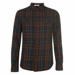 Wrangler West Shirt