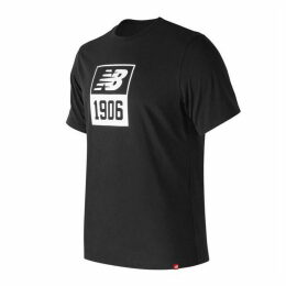 New Balance Essential 1906 T Shirt