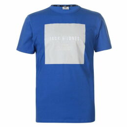 Jack and Jones Core Pretoria T Shirt