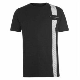 Creative Recreation Imperial T Shirt