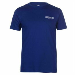 883 Police Forge T Shirt
