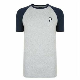 Penfield T Shirt