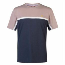 Farah Sport Coucher T Shirt