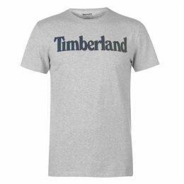 Timberland Kennebec T Shirt