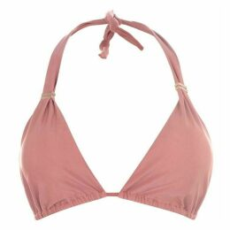 Vix Swimwear Bia Tube Top