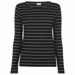 JDY Long Sleeved T Shirt