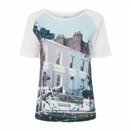 Paul Smith PS Nottinghill Tee Ld92