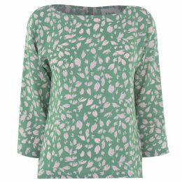 Another Label Another Rosalie Lily Top