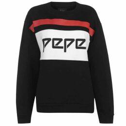 Pepe Jeans Frankie Sweater