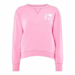 Jack Wills Kempson Sweatshirt