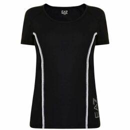 EA7 Vigor T Shirt