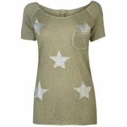 KeyLargo Star T Shirt