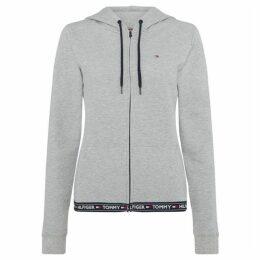 Tommy Bodywear Taping hoody