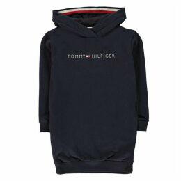 Tommy Hilfiger Essential Sweatshirt Dress