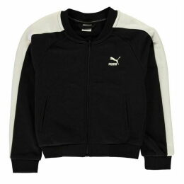 Puma T7 Archive Track Top