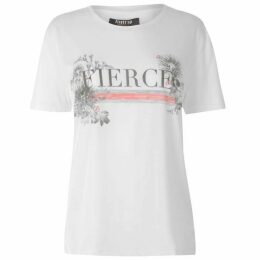 Firetrap Fierce TShirt
