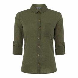 Noisy May Mila Shirt