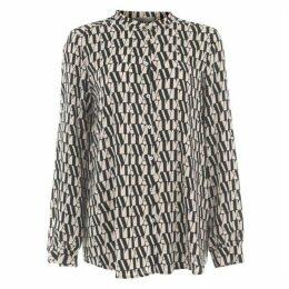 Marella Poltava Shirt