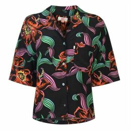 Levis Mahina Shirt