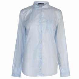 Marc O Polo Long Sleeve Shirt