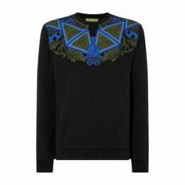 Versace Jeans Couture VJ Geo Sw Sn84