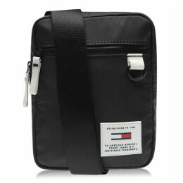 Tommy Jeans Urban Tech Reporter Bag