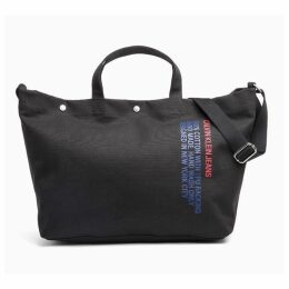 Calvin Klein Jeans Large Tote 38