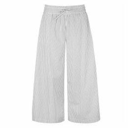 Max Mara Weekend Nigra Trousers Ladies