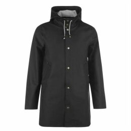 Cruise Stockholm Raincoat