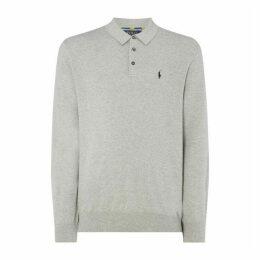 Polo Ralph Lauren Polo Polo Sweater 92