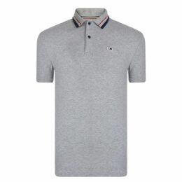 Tommy Jeans Classic Polo