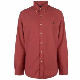 Polo Ralph Lauren Polo Classic Fit Sport Shirt