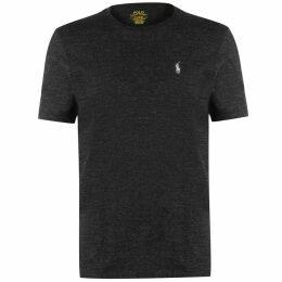Polo Ralph Lauren Polo Mens Slim Fit T-Shirt