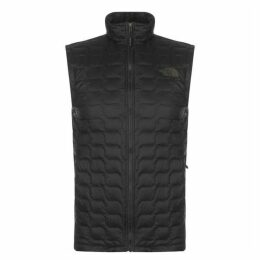 The North Face The Thermoball Gilet Mens
