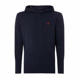 Polo Ralph Lauren Polo LS T-Shirt Sn92
