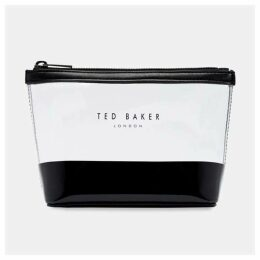 Ted Baker Ted S Trapez Glaswin Ld92