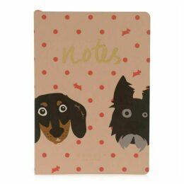 Radley RF Notebook Ld93