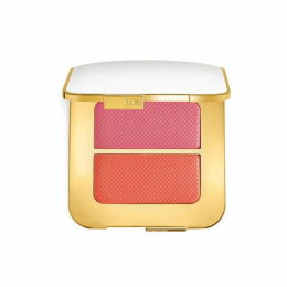 Tom Ford Sheer Check Duo