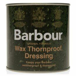 Barbour Lifestyle B.Li TP Drsn Wax Sn00