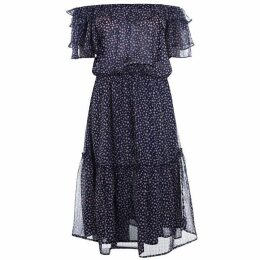 Lollys Laundry Lollys Veronica Dress