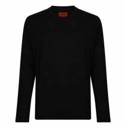 Hugo Dasile T Shirt