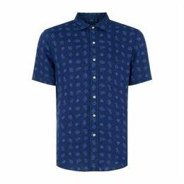 Polo Ralph Lauren Polo SS Sprt Shirt Sn92