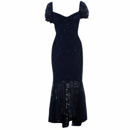 Sistaglam Orla Dress