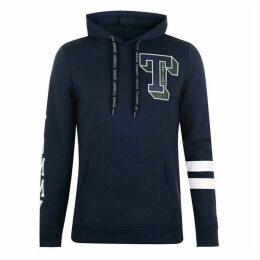 Tommy Jeans Varsity OTH Hoodie