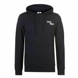 Jack and Jones Core Cell Hoodie