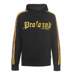 Profound Aesthetic Old Timer Hoodie