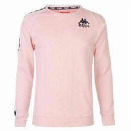 Kappa Hass Sweatshirt